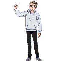 Profile Picture for Shouta