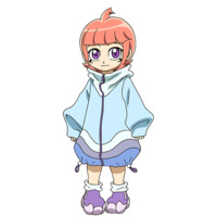 Image of Rin Samejima