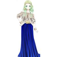 Image of Tamari Mizu
