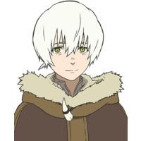 Image of Fushi
