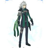 Image of Rurou Arthur