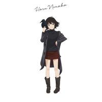 Image of Haru Nonaka