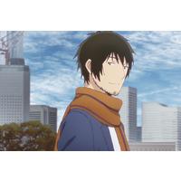 Image of Kouichi Minato