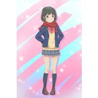 Image of Akira Hino