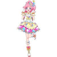 Image of Mirai Momoyama