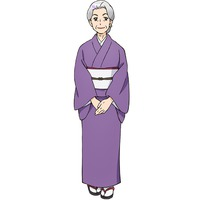 Image of Mineko Seki