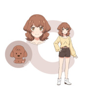 Image of Choko Ootsuka