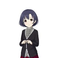 Image of Hotaru Shiragiku