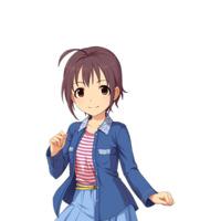 Image of Tamami Wakiyama