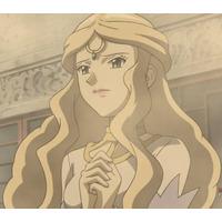Image of Queen Rin