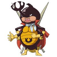 Image of Kabu