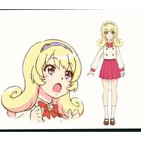 Image of Yume Hinata