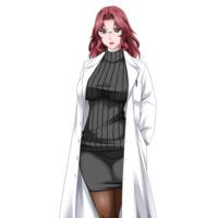 Honma Naoko