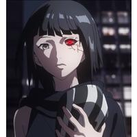 Image of Kurona Yasuhisa