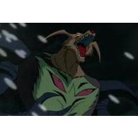 Image of Demon Beast Zenon