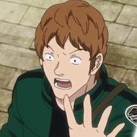 http://www.animecharactersdatabase.com/uploads/chars/thumbs/200/9180-1032069767.jpg