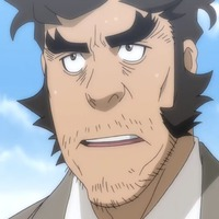 Image of Akira Nakata