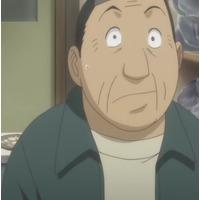 Image of Sakaguchi