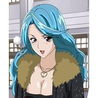 Image of Ageha Kurono
