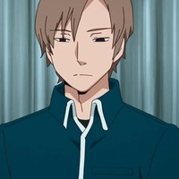 Rinji Amatori