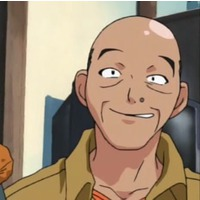 Profile Picture for Tofu 'Kochi' Tofukuji