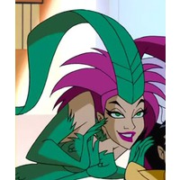 Image of Poison Ivy (actress)