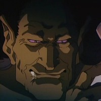 Image of Monster Mage Viken