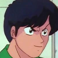 Image of Torajiro Higuma