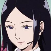 http://www.animecharactersdatabase.com/uploads/chars/thumbs/200/9180-1278693887.jpg
