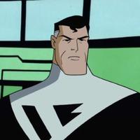 Image of Superman (2042)