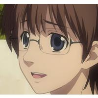 Image of Kio Kakazu