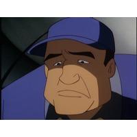Image of Gotham U Team Doctor