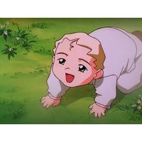 Image of Mikumo