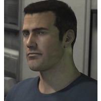 Image of Captain Gray Edwards