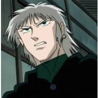 Image of Zenon