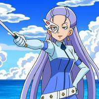 Image of Morana
