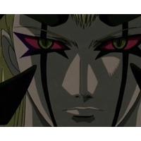 Image of Demon Lord Satan