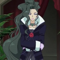 Image of Kei Asechi