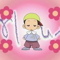Image of Yoshihiko