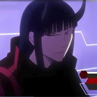 http://www.animecharactersdatabase.com/uploads/chars/thumbs/200/9180-1757303120.jpg