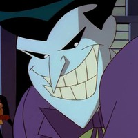 Image of The Joker