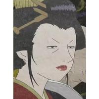 Image of Mizue Sakai