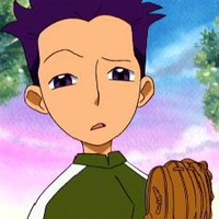 Takeshi Hasebe