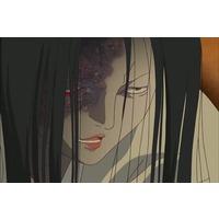Image of Oiwa