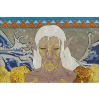 Image of Medicine Seller (exorcist)