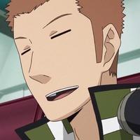 http://www.animecharactersdatabase.com/uploads/chars/thumbs/200/9180-1952014993.jpg