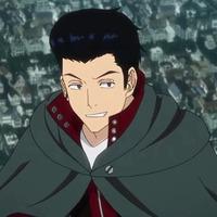 http://www.animecharactersdatabase.com/uploads/chars/thumbs/200/9180-1958635837.jpg