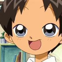 Kouji Itou