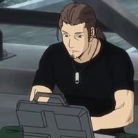 http://www.animecharactersdatabase.com/uploads/chars/thumbs/200/9180-2036905933.jpg