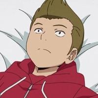 http://www.animecharactersdatabase.com/uploads/chars/thumbs/200/9180-2038399598.jpg